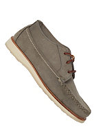 RED WING Boat Chukka sage mohave