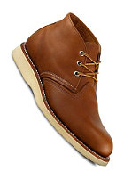 RED WING Chukka oro-iginal