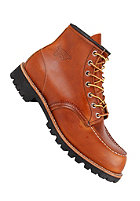 RED WING Classic Work Moc Toe oro-iginal