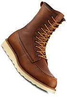 RED WING Classic Work Prairie Irish Setter Boot oro-iginal