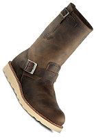 RED WING Engineer Boot concrete rough & tough