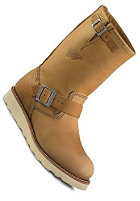 RED WING Engineer Boot hawthorne driftwood