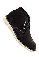 RED WING Heritage Work Chukka black abilene