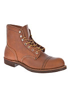 RED WING Iron Ranger oro-iginal