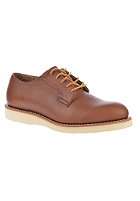 RED WING Postman Oxford oro-iginal