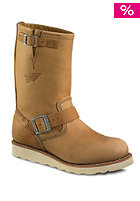 RED WING Womens Engineer Boot hawthorne driftwood