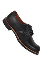 RED WING Work Oxford blackstar