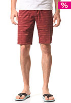 REEF Arrows Short red