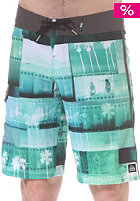 REEF Breeze Boardshort green