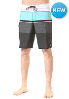 REEF Chu-Srin Boardshort black
