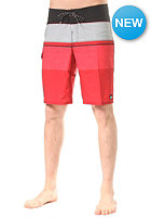 REEF Chu-Srin Boardshort red