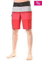 REEF Chu-Srin red