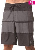 REEF Classic Boardshort black