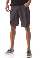 REEF Clear Shores Pant black