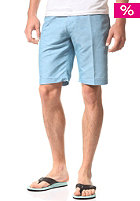 REEF Clear Shores Short blue
