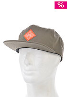 REEF Cypass Cap dark green
