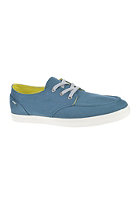REEF Deck Hand 2 blue/yellow