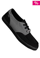REEF Deck Hand 2 grey/black