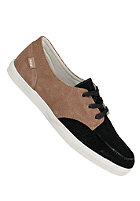 REEF Deck Hand 2 LE black/tan
