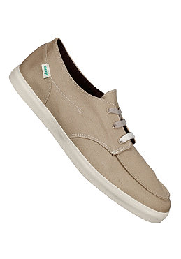 REEF Deck Hand 2 light tan