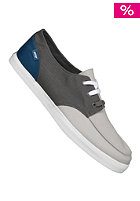 REEF Deck Hand 2 navy/grey