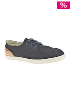 REEF Deck Hand 2 Premium black/tan