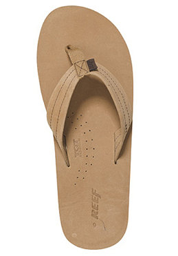 REEF Draftsmen Sandals tan