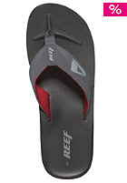 REEF HT black/charcoal