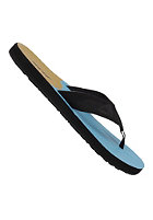 REEF HT Print Sandals tail fade