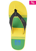 REEF HT Prints Sandals brazil