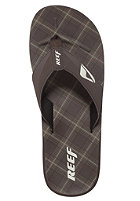 REEF HT Prints Sandals brown