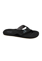 REEF HT Sandals murdered