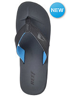 REEF HT Sandals neon blue