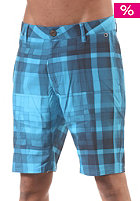 REEF L-2-S Elite Boardshort blue