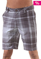 REEF L-2-S Elite Boardshort grey