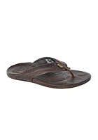 REEF Macaronis Sandals brown