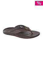 Macaronis Sandals brown