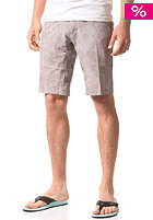 REEF Machine Short khaki