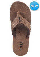 REEF Marbea Sandals dark brown/brown