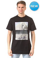 REEF Miss S/S T-Shirt black