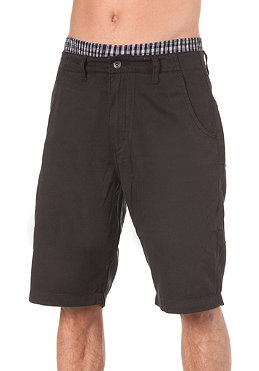 REEF Moving On Boardshorts black