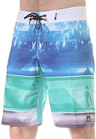 REEF Perplexity Boardshort blue