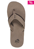 REEF Persueder 2 tan/brown