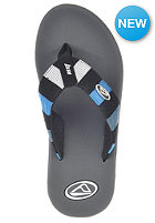 REEF Phantoms Sandals blue horizons