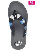 REEF Phantoms Sandals blue horizons