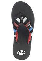 REEF Phantoms Sandals usa