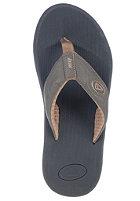 REEF Phantoms Sandals vintage brown
