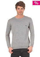REEF Plainer Sweatshirt heather grey