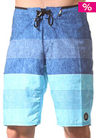 REEF Playa Boardshort blue