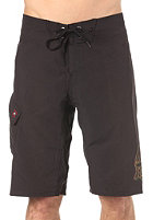 REEF Ponto Beach 2 Boardshorts black